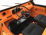 Recherche d'un véhicule de collection et aboutissement pour mon client Luxembourgeois